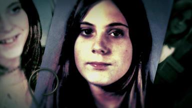On The Case - Unter Mordverdacht - Ein Letzter Gruß