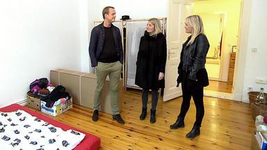 Mieten Kaufen Wohnen - Wg-taugliche Wohnung Gesucht