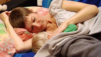 Mein Kind, Dein Kind - Wie Erziehst Du Denn? - Annette Vs. Tanja