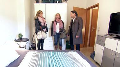 Mieten Kaufen Wohnen - Auszubildende Erwartet Palast Zum Tiefstpreis