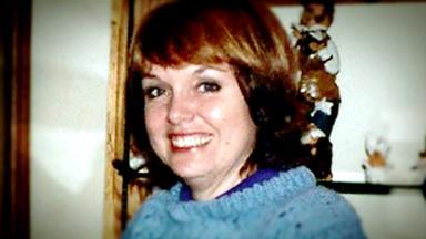 On The Case - Unter Mordverdacht - Ein Verzweifelter Hilferuf