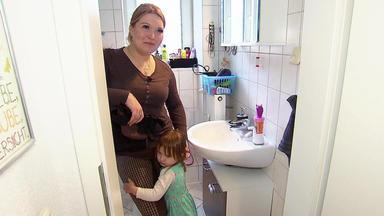 Mein Kind, Dein Kind - Wie Erziehst Du Denn? - Saskia Vs. Tatjana