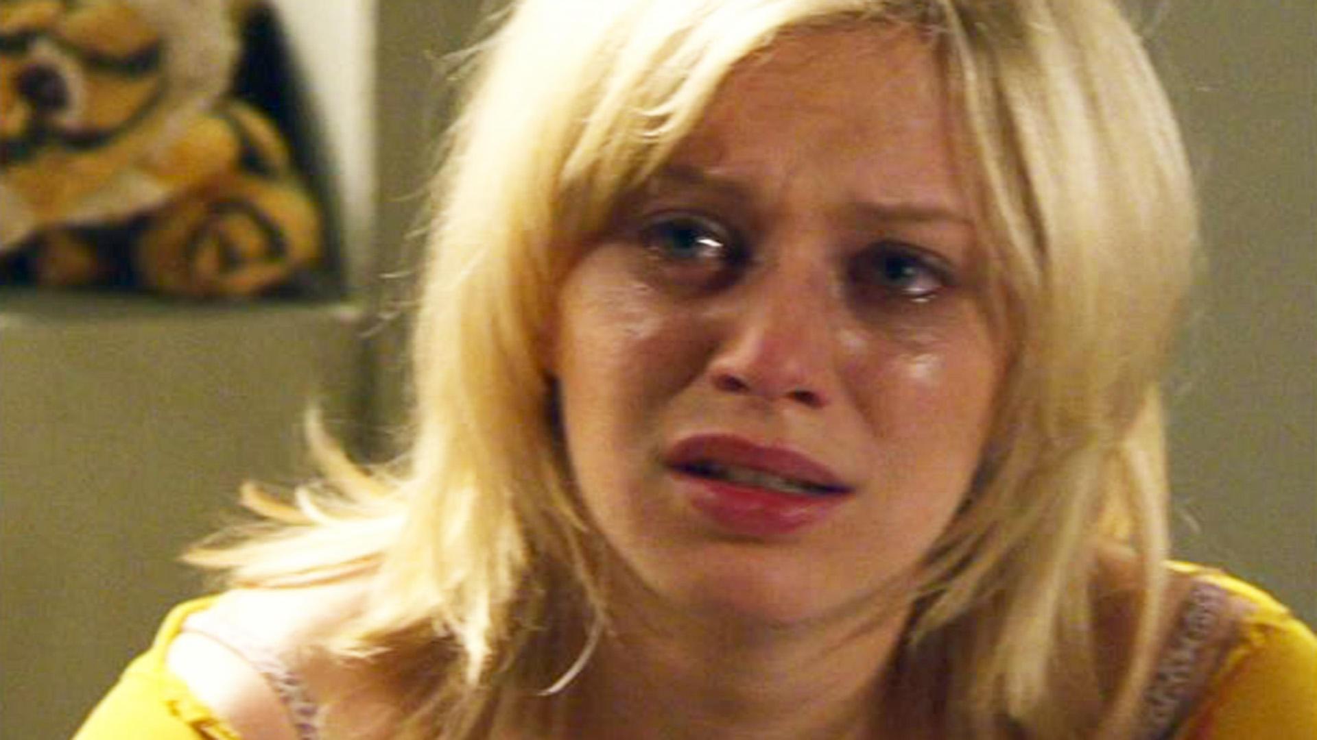 Annette lässt Lena ihre Verachtung spüren | Folge 338