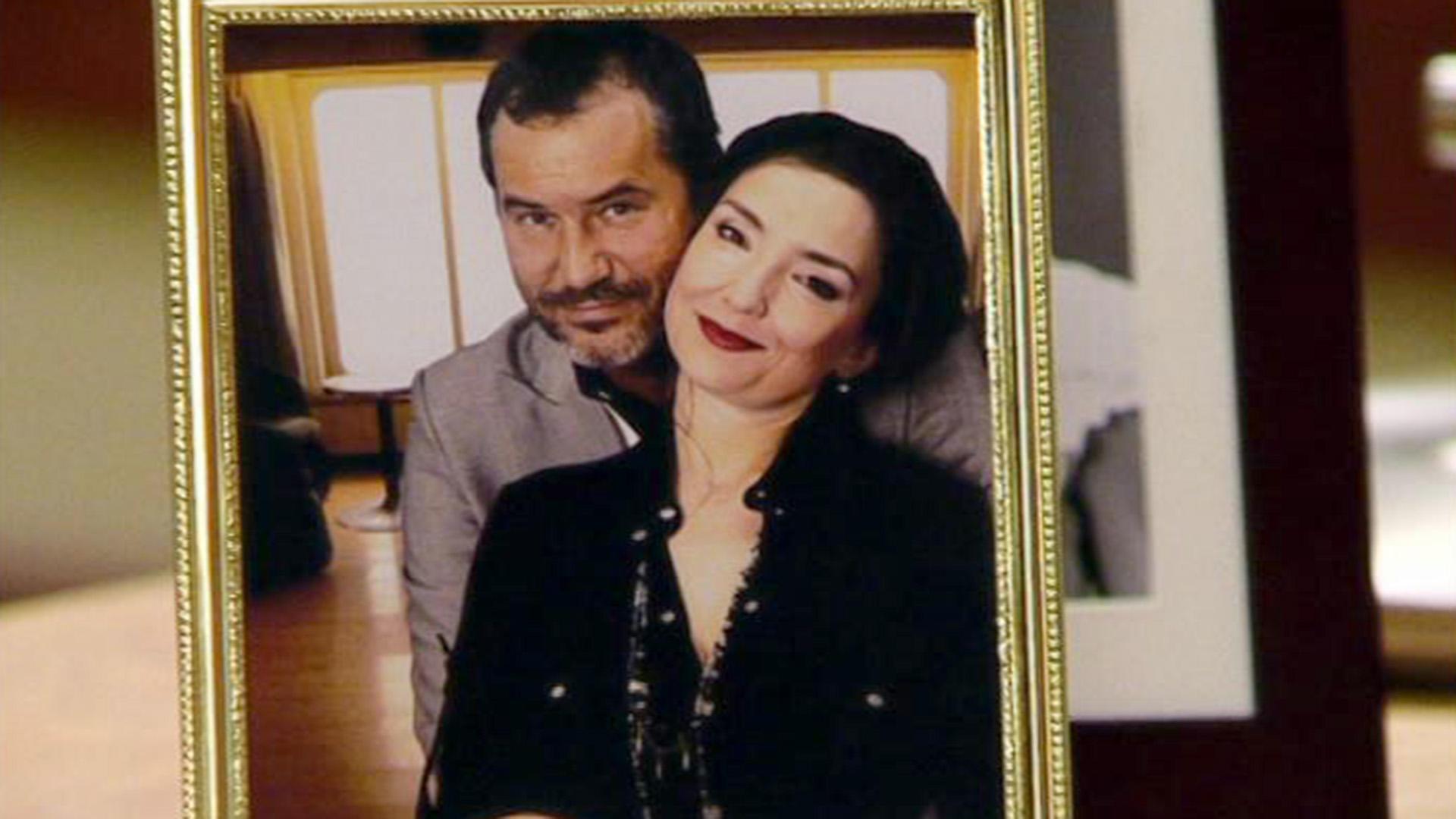 Richard möchte sich von Simone scheiden lassen | Folge 354