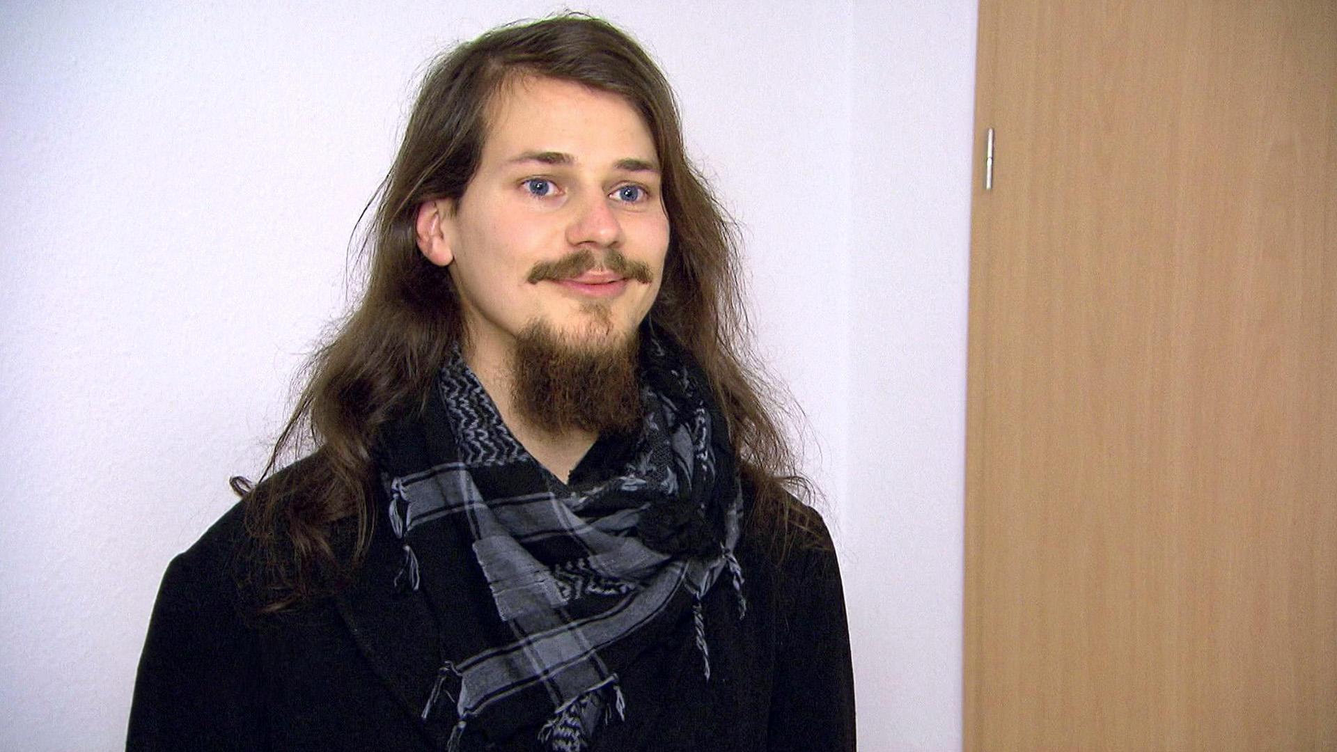 Weltverbesserer will nach Leipzig | Folge 42