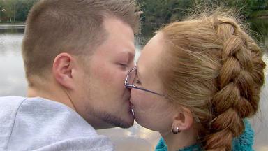 4 Hochzeiten Und Eine Traumreise - Tag 4: Jacqueline Und Marco, Rhauderfehn