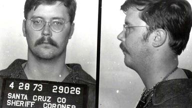 Born To Kill - Als Mörder Geboren? - Edmund Kemper