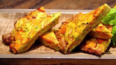 Essen & Trinken - Für Jeden Tag - Ab In Den Urlaub! Kulinarische Grüße Aus Spanien