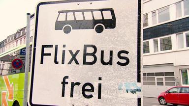 Startup Magazin - Themen U.a.: Startup Flixbus