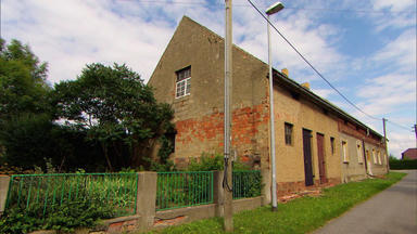 Die Schnäppchenhäuser - Nachbarschaftsstreit Im Schnäppchenhaus