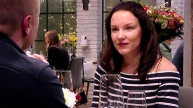 First Dates - Ein Tisch Für Zwei - Charlotte Und Kai