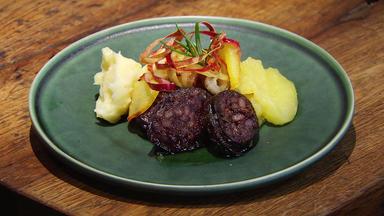 Essen & Trinken - Für Jeden Tag - Deftig Und Lecker - Gerichte Mit Tradition