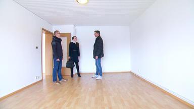Mieten Kaufen Wohnen - Eigenheim Gesucht