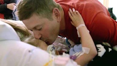 Inside Pediatrics - Die Kraft Der Liebe