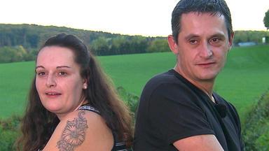 4 Hochzeiten Und Eine Traumreise - Tag 3: Meike Und Jens, Hagen Am Teutoburger Wald