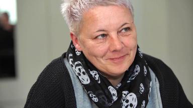 Vorher Nachher - Dein Großer Moment - Corinna, Oberhausen - Warzenentfernung Durch Lasermethode - Dr. Afschin Fatemi