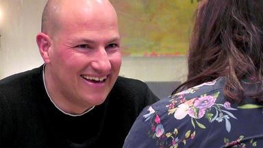 First Dates - Ein Tisch Für Zwei - Marc Und Nina