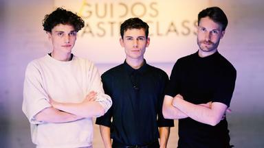 Guidos Masterclass - Folge 6 \/ Finale: Aufgabe \