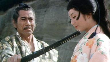 Shogun - Blackthorne Rettet Fürst Toranaga Das Leben