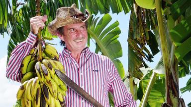 Bauer Sucht Frau - Farmer Rainer Aus Australien