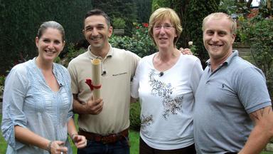 Der Trödeltrupp - Mauro Bei Christel