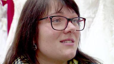 Zwischen Tüll Und Tränen - Knigge-unterricht In Dresden