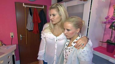 Familien Im Brennpunkt - Reiche Mutter Wird Für Sitzenbleiberin Zur Gefahr