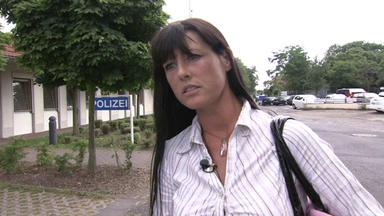 Familien Im Brennpunkt - Mutter Kämpft Gegen Kriminellen Freund Der Tochter