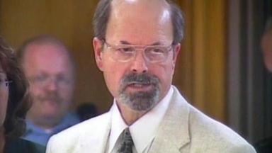 Dennis Lynn Rader: Der Btk-killer - Dennis Lynn Rader: Der Btk-killer