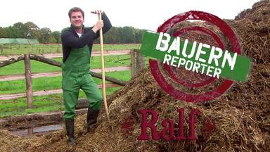 Bauernreporter Ralf - Bauernreporter Ralf - Die Finale Folge