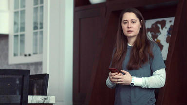 Mary Kills People - Kein Happy End
