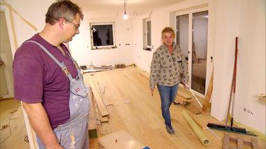 Die Schnäppchenhäuser - Großzügig Wohnen