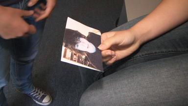 Familien Im Brennpunkt - 14-jährige Verschwindet Aus Jugendherberge