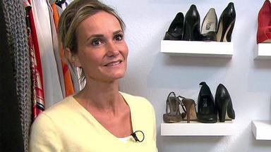Shopping Queen - Gruppe Sylt: Tag 5 \/ Tamara