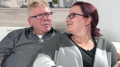 4 Hochzeiten Und Eine Traumreise - Tag 4: Silke Und Gerd, Gifhorn