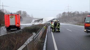 Ps - Tatort Autobahn - Folge 1