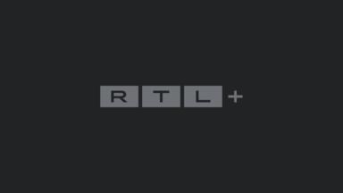 Grey's Anatomy - Aus Dem Nichts