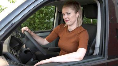 Auto Mobil - Thema Heute U.a.: Reportage \