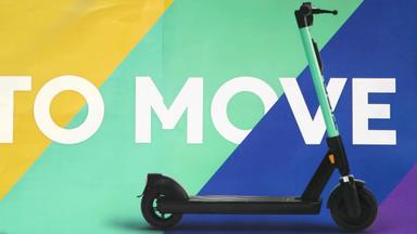 Startup News - E-scooter-bilanz