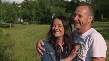 4 Hochzeiten Und Eine Traumreise - Tag 4: Melanie Und Alexander, Hohenau