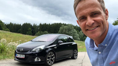 Grip - Das Motormagazin - Matthias Malmedie Knöpft Sich Drei Kleine Krawallbüchsen Vor