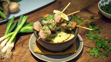 Essen & Trinken - Für Jeden Tag - Frische Gartenküche - Purer Genuss Aus Der Heimat