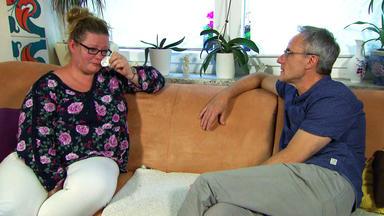 Ran An Den Speck - Familien Nehmen Ab - Halbzeit Für Familie Kittel-ruttorf
