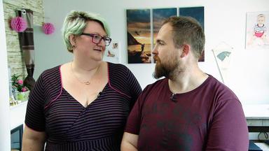 Ran An Den Speck - Familien Nehmen Ab - Frust Oder Freude Bei Familie Muller?