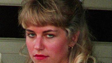 Paul Bernado & Karla Homolka: Die Ken Und Barbie-killer - Paul Bernado & Karla Homolka: Die Ken Und Barbie-killer