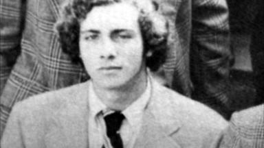 Michael Skakel: Killer Aus Dem Kennedy-clan - Michael Skakel: Killer Aus Dem Kennedy-clan