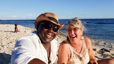 Goodbye Deutschland - Heute U.a. Mit: Sonja, Dominikanische Republik