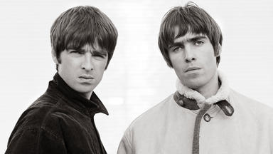 Oasis: Supersonic - Oasis: Supersonic