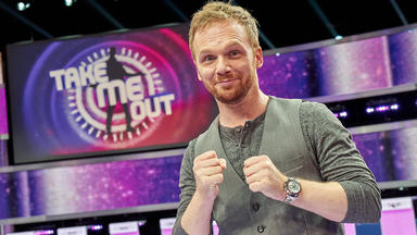 Take Me Out - Folge 9