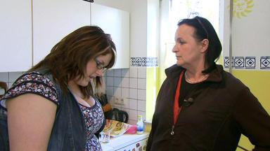Familien Im Brennpunkt - Kaufsüchtige Mutter Gerät Ins Visier Der Polizei